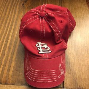Men's St Louis Cardinals Hat